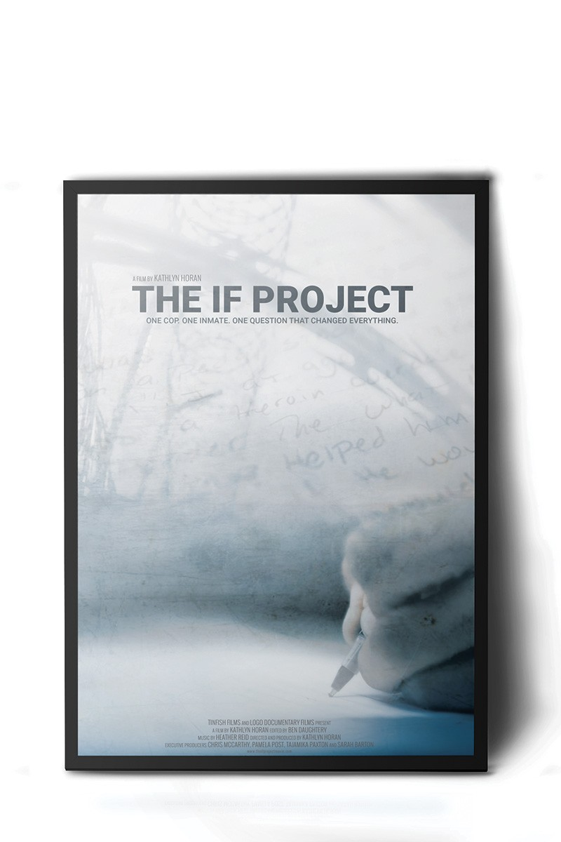 Poster_IfProject_SM